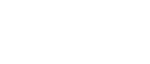 Johnson Controls Inc. Careers